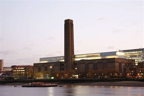 modern tate opening hours opening times tate modern 28 images tate modern opening times tours admission details free