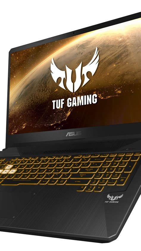 Asus tuf wallpaper 1920×1080 is free hd wallpapers. Wallpaper ASUS TUF Gaming FX505DY & FX705DY, CES 2019, 4K, Hi-Tech #21017