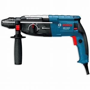 Bosch Professional Gbh 2 28 : powerdek 0611267100 gbh 2 28 dv pro rotary hammer ~ Orissabook.com Haus und Dekorationen