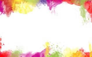 Color Palette Interior Paint