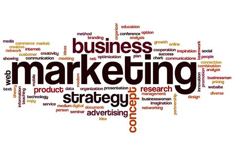 digital marketing strategies  work skyfall blue