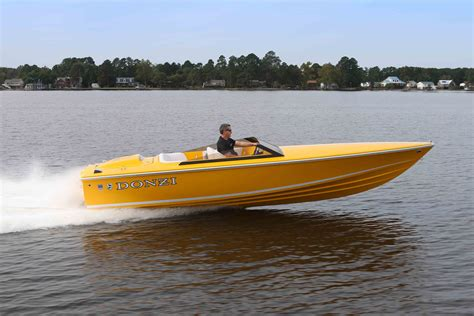 Donzi Boat Craigslist by Kijiji Ottawa Kijiji Autos Post