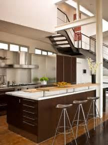 kitchen design ideas for small kitchens small kitchen design ideas and solutions hgtv