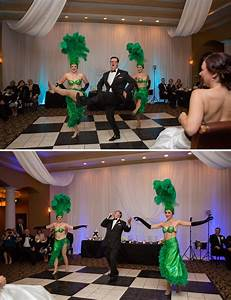 58 best viva las vegas party images by lynda pohl on With fun las vegas weddings