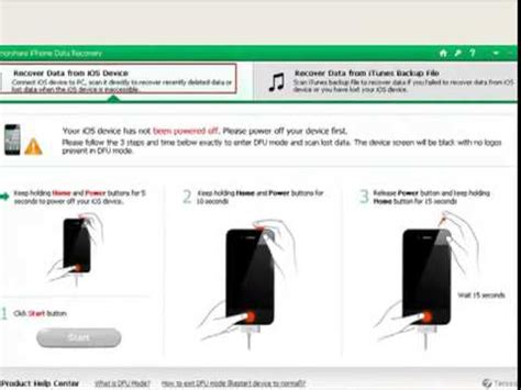 iphone photo recovery how to recover restore delete lost contacts from iphone 5