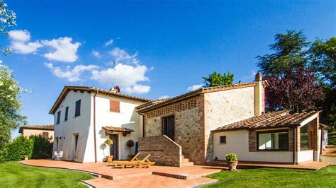Häuser Kaufen Spanien by Besondere Immobilien Und Luxusimmobilien Suchen