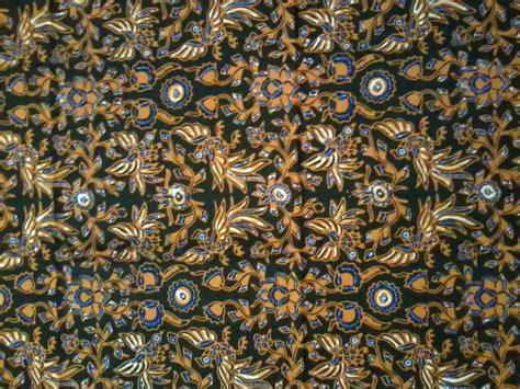 kain batik printing motif jual kain batik non printing 0857 9923 0634 produsen