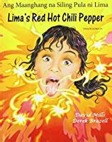limas red hot chilli  english multicultural settings