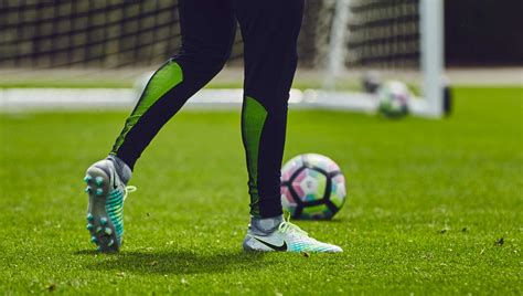 Kevin De Bruyne Discusses The Magista II & The New Season ...