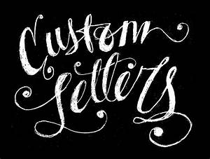 2010 custom letters With customized letters with pictures