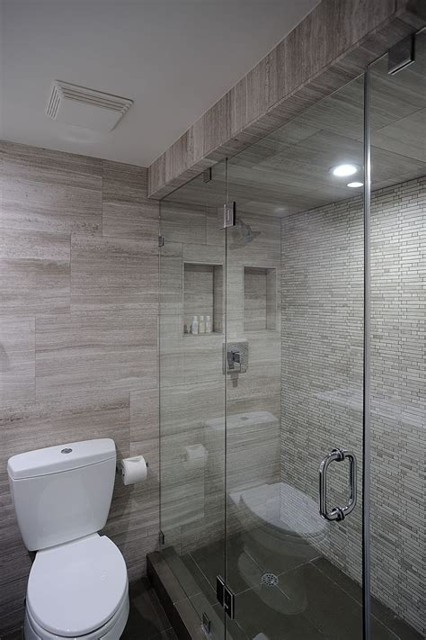 eramosa ice  tile google search master bath