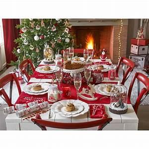 Maison Du Monde Essen : dekofigur schaukelrentier aus holz maisons du monde rooms gem tliche weihnachten ~ Buech-reservation.com Haus und Dekorationen
