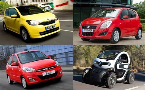 cheapest  cars  sale telegraph