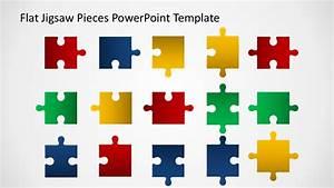 6428-02-jigsaw-pieces-8