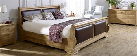 bed bugs wood furniture top home information