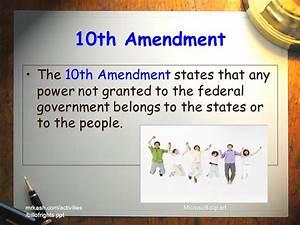 clip art 10th Amendment | Clipart Panda - Free Clipart Images