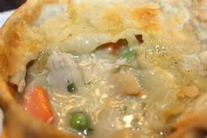 chicken pot pie recipe chicken pot pie recipe classic comfort food world