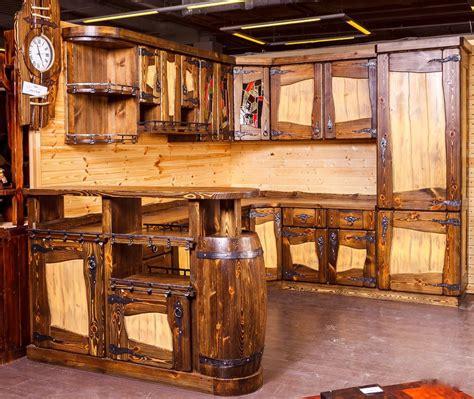 kitchen cabinets designs for small kitchens interior design trends 2017 rustic kitchen decor