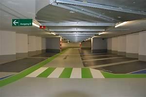 Was Kostet Hausanbau : was kostet eine garage was kostet eine garage mit satteldach erstellen zu lassen was kostet ~ Sanjose-hotels-ca.com Haus und Dekorationen