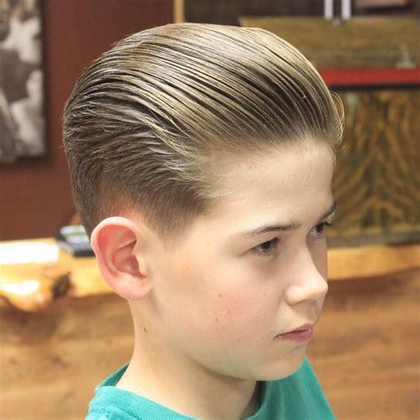 cute  boy haircuts  boys  toddlers
