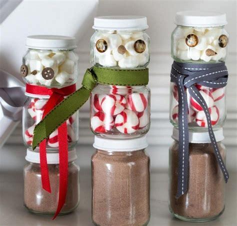 weihnachtsgeschenke kindern für eltern selbstgemacht weihnachtsgeschenke f 252 r die eltern s 252 223 igkeiten als