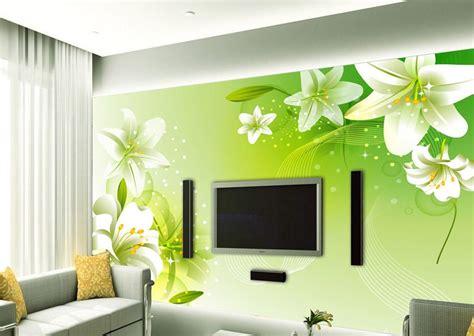 applique murale pour chambre adulte peintures décoratives décoration murale enduit à cirer
