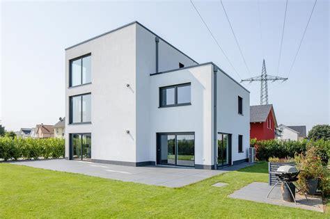 Im Bauhausstil by H 228 User Im Bauhausstil Vor Und Nachteile In Der 220 Bersicht