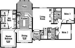ranch style homes floor plans pennwest homes t ranch style modular home floor plans