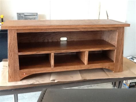 woodworking plans  tv stand  woodworking