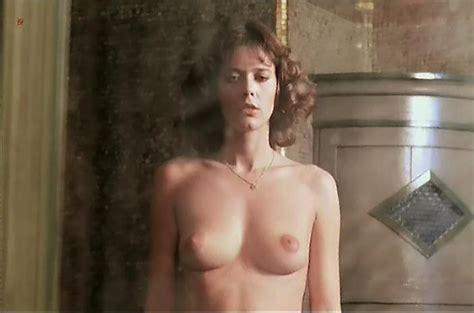 Nude Video Celebs Sylvia Kristel Nude Alice Ou La