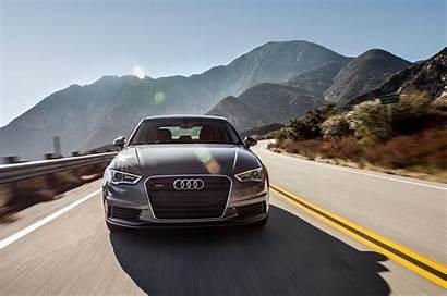 Audi A3 Desktop Wallpapers Quattro Test Info