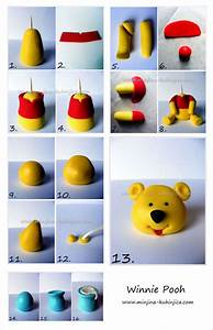 winnie pooh tutorial sketches patterns templates With winnie the pooh cake template