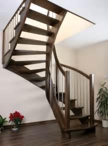 treppen preise treppen treppen aus holz moderne treppen raumspaar treppen zweiholmtreppen günstig preise