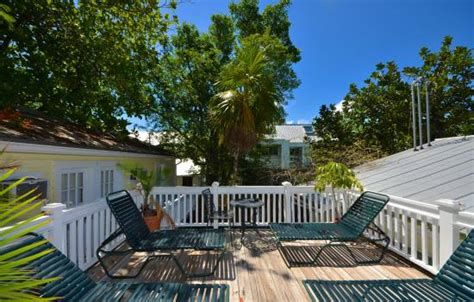 garden house key west garden house updated 2017 prices b b reviews key west