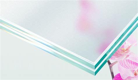 esg glas matt glas konfigurator diy glas