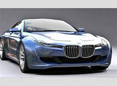 2020 BMW M3 Review, Release Date, Styling, Interior