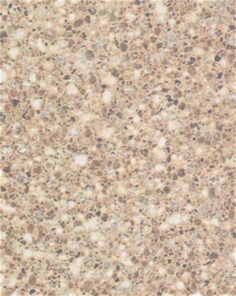 laminate kitchen countertops colors formica information 6770