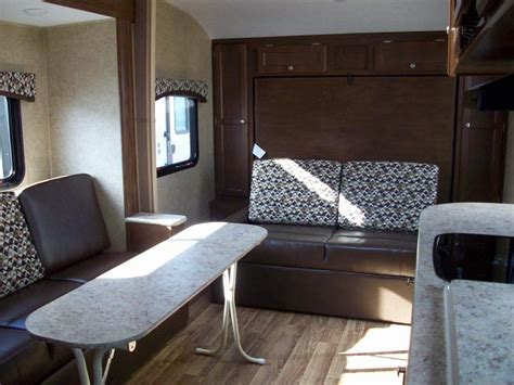 murphy bed 2016 sonic 200vml front murphy bed with sofa travel