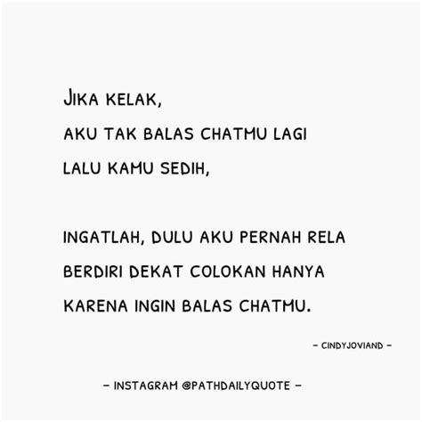 quotes  friendzone  bhs indonesia