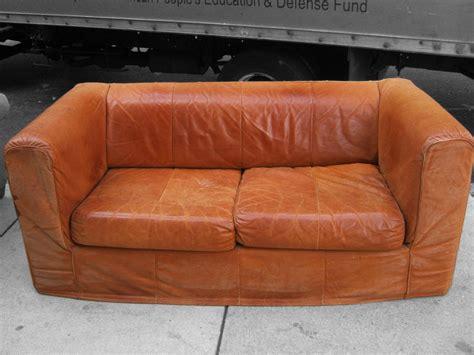 camel color leather 2018 camel colored leather sofas sofa ideas