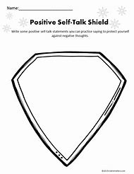 in addition Best Gallery Of Self Esteem Worksheets For Kids Unique Models Baby additionally Positive Self Esteem Worksheets Liry Free – scottishotours info furthermore  additionally Self Esteem Worksheets for Kids Self Esteem Worksheets together with Core Beliefs Worksheet Self Esteem Worksheets Printable For also  as well Printable Self Esteem Worksheets For Adults FREE Social Work together with Best Self Esteem Worksheets   ideas and images on Bing   Find what in addition  moreover Self Esteem Worksheets   Minibook by Positive Counseling   TpT moreover Self Esteem Worksheets Teaching Resources   Teachers Pay Teachers also Self Esteem Worksheets for Kids Free Printable   Popisgrzegorz besides Building Self Esteem Worksheets Beautiful Worksheets for furthermore Self Esteem Worksheets For Kids Free Printable Attachment also Self Esteem Worksheets for Kids Fabulous Self Esteem Journal. on self esteem worksheets for kids