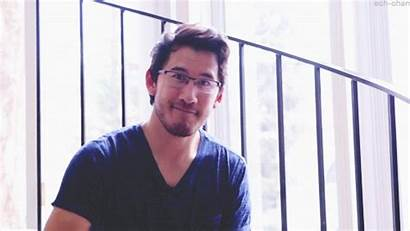 Markiplier Games Magazine Youtubers