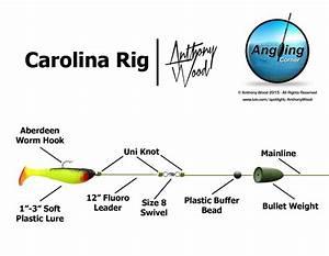 Pin On My Fishing Rig Diagrams