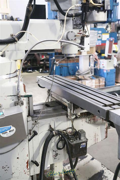 acra cnc vertical milling machine   axis cnc servo