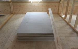 Fermacell Platte Brandschutz : fermacellplatten montieren und zuschneiden so geht 39 s ~ Watch28wear.com Haus und Dekorationen