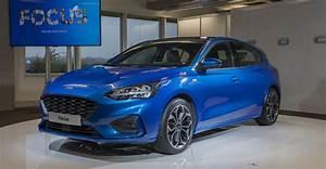 Ford Focus Avis : pr sentation compl te ford focus 4 2018 toutes les infos et photos ~ Medecine-chirurgie-esthetiques.com Avis de Voitures