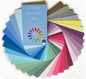 Farben Kombinieren Kleidung : farbpass su toned fashion colors pinterest sommer farben und sommertyp ~ Orissabook.com Haus und Dekorationen