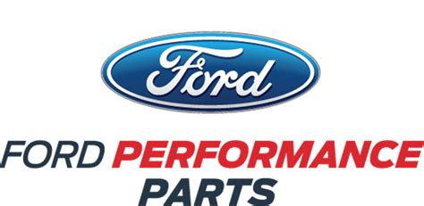 Ford Parts Logo | www.pixshark.com - Images Galleries With ...