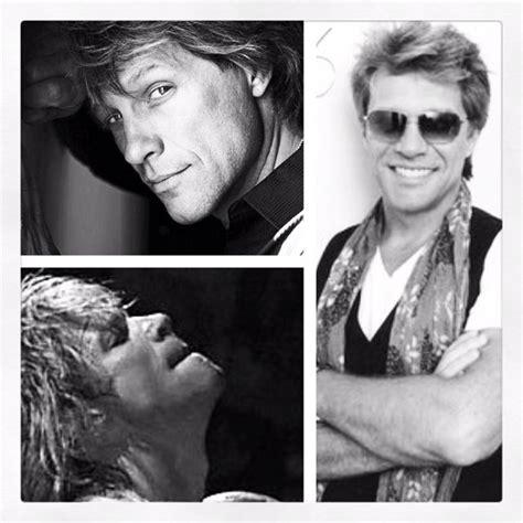 Sexy Bon Jovi Sexiest Man Alive