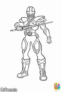 Tommy Green Power Ranger Coloring Pages Coloring Pages